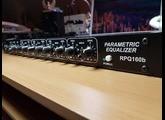 Rolls RPQ160b