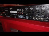 Rondson AM120-UB