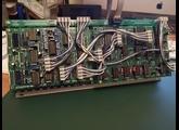 Rossum Electro-Music Satellite