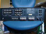 Rotel RA-1210