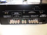 Rotel RA 971 MK 2