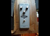 Rotosound RFB1 - 1960's Fuzz Reissue