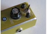 Rowin LEF-612 Flanger & Filter