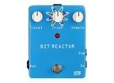 RPS Effects Bit Reactor