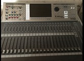 Rss By Roland M-400 V-Mixer