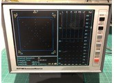 Rtw 10600-PLUS