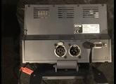 Rtw DigitalMonitor 10500X-PLUS