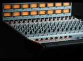 Rupert Neve Designs SwiftMix