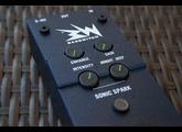 Ruppert Musical Instruments Basswitch Sonic Spark
