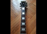 Ryan Guitars Les Paul