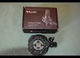 Rycote InVision USM