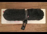 Rycote S-Series Kit