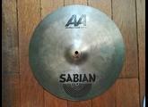 """Sabian AA Medium Crash 16"""""""