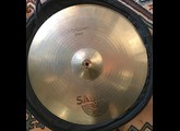 Sabian AA Medium Ride 20''