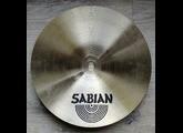 Sabian AA Splash 10'' (40466)