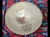 Sabian AA Splash 8""