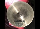 Sabian AA Thin Crash 14''