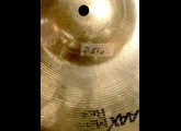 Sabian AAX Metal Ride 20''