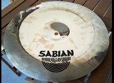 """Sabian AAX Mini Chinese 14"""""""