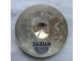 """Sabian AAX Splash 10"""""""