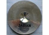 """Sabian AAX Stage Crash 18"""""""