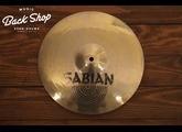 """Sabian AAX Stage Hats 13"""""""