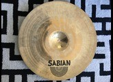 Sabian AAX Stage Ride 20'' (13486)