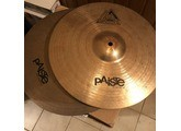 Sabian B8 Crash 14""