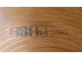 """Sabian B8 Hats 14"""" (20003)"""
