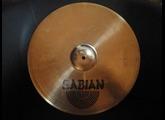 """Sabian B8 Medium Crash 16"""""""