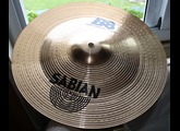 Sabian B8 Mini Chinese 14""