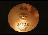 "Sabian B8 Pro Heavy Crash 16"""