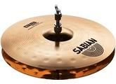 Sabian B8 Pro Medium Hats 14''