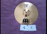 Sabian B8 Pro Power Rock Ride 20""