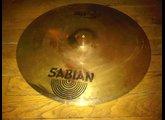 Sabian B8 Pro Ride 20''