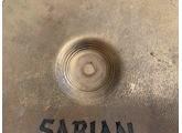 Sabian B8 Pro Splash 10''