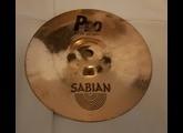 """Sabian B8 Pro Splash 8"""" (56240)"""