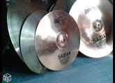 "Sabian B8 Pro Thin Crash 14'"""