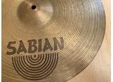 """Sabian B8 Thin Crash 16"""""""