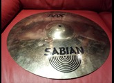 Sabian Club Mix