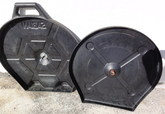 Sabian Hardshell Cymbal Case