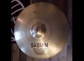 Sabian HH Classic Ride 20''
