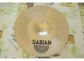 """Sabian HH Medium Thin Crash 18"""""""
