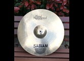 Sabian HH Rock Ride 20''