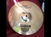 """Sabian HH Splash 12"""""""