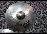 """Sabian HHX Evolution Hats 14"""""""