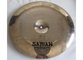 Sabian HHX Evolution Mini-Chinese 14""