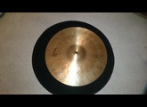 Sabian HHX Legacy Crash 17""