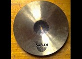 """Sabian HHX Suspended 19"""""""