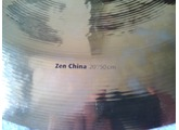 "Sabian HHX Zen China 20"""